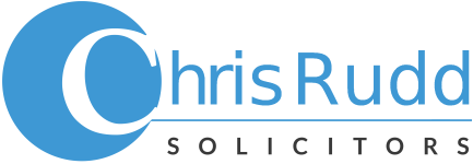 Chris Rudd Solicitors - Housing, Disputes, and Employment Solicitors
