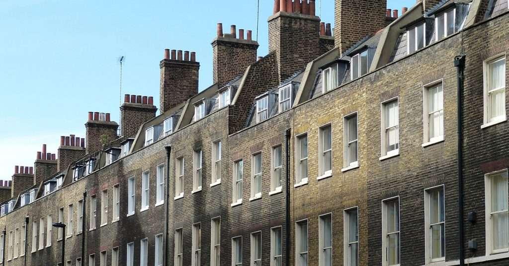 Housing Disrepair Claims Solicitors